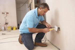 Boston Electrical Repair