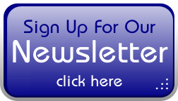 newsletter for the Greater Boston area.