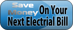 Save Money on Your Electrical Bills