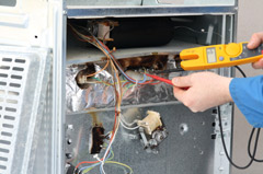 Rockland Electrical Contractor Wiring Diagnostics